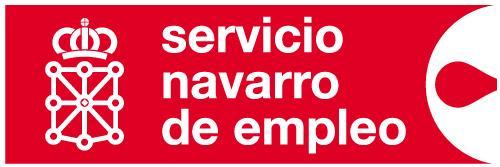 El Servicio Navarro de Empleo programa una primera tanda de 15 acciones formativas para profesionales de formación para el empleo
