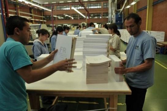 Tres de cada cuatro trabajadores españoles no cobra por sus horas extras