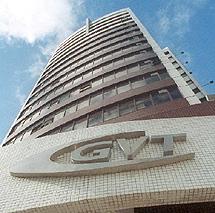Vivendi negocia sólo con Telefónica para la venta de GVT