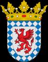 Escudo Huarte