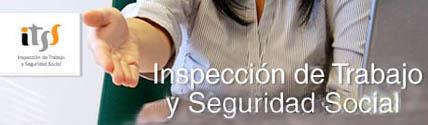 El Gobierno creará una unidad especial dentro de la Inspección de Trabajo para el control de la formación