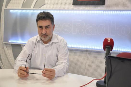 OPINIÓN: Crónica de las elecciones internas de ayer en el Partido Popular