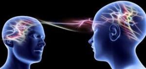 """Buscan forma para que """"la mente humana genere ideas con más eficacia""""."""