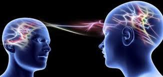 """Buscan forma para que """"la mente humana genere ideas con más eficacia"""""""