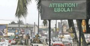 La OMS afirma que ha sido subestimada la gravedad del brote del ébola