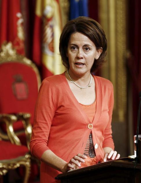 EDITORIAL: UPN no ofrece aire fresco ni credibilidad a Navarra