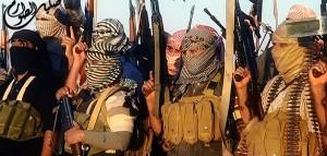 El grupo terrorista Estado Islámico ejecuta a otros 85 iraquíes