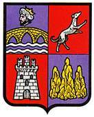 garde.escudo