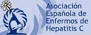 Logo de la Asociación. www.mimandote.com-