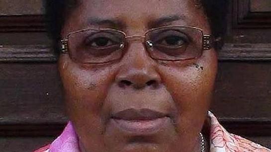 La religiosa Juliana Bonoha recibe el alta médica tras 21 días en aislamiento por ébola