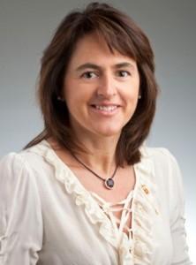 Marta Vera.