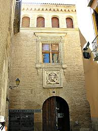 AGENDA: 27 de agosto, en el Salón Santa Ana del Palacio Decanal de Tudela, Curso de verano Universidad de Navarra