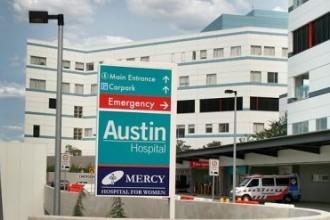 Un hospital da por muertos a 200 pacientes por error