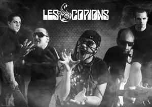 versionando_les_copions