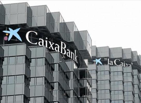 CaixaBank compra el negocio de Barclays en España
