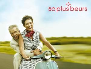 www.50plusbeurs.nl/beursinformatie