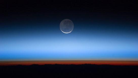 La ONU señala que la recuperación de la capa de ozono va por buen camino