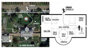 Casa-Blanca_TINIMA20140930_0124_5