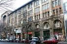 """Vendido por 150 millones de euros un antiguo centro """"okupa"""" de Berlín"""