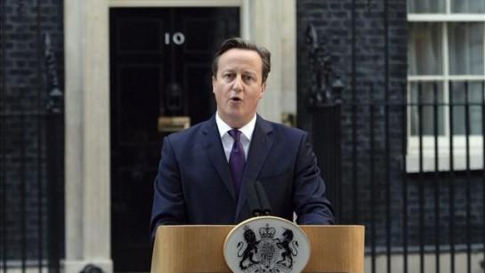 Londres reitera el compromiso de entregar más poderes a Escocia