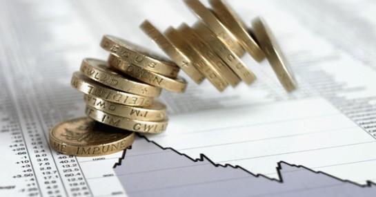 EDITORIAL: De Guindos advierte del riesgo de desaceleración en la economía