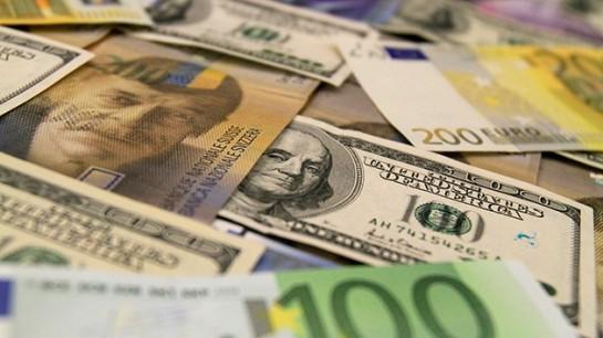 El Informe de Ginebra alerta sobre una crisis global inminente