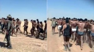 Amnistía Internacional critica al gobierno iraquí por enfocarse en la campaña militar y no proteger a los civiles