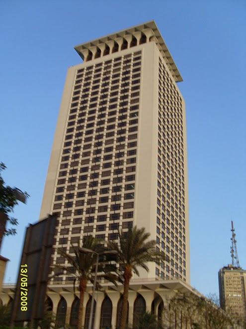 Dos policías muertos en un atentado en el centro de El Cairo