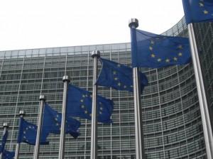 La Unión Europea prepara sanciones económicas más fuertes contra Rusia