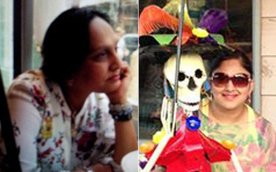 Una mujer intenta envenenar a su madre inspirada en una serie de televisión