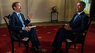 Obama presentará ofensiva contra Estado Islámico en Irak