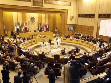 La Liga Árabe acuerda luchar en todos los frentes contra Estado Islámico sin EEUU