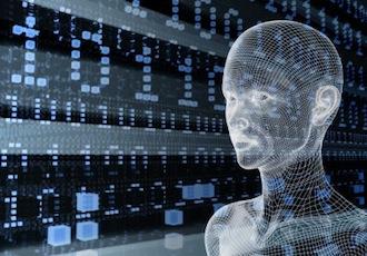 5 posibles escenarios para la revolución de la superinteligencia