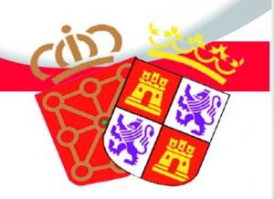 AGENDA: 26, 27, 28 de septiembre, Civivox Condestable y de Iturrama, Fiesta Castilla León