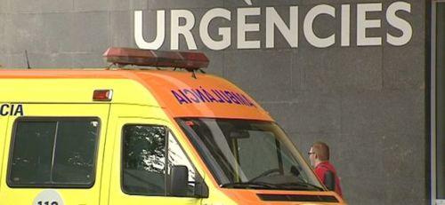 Tres fallecidos por otro brote de legionela en Barcelona