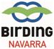 birding-navarra