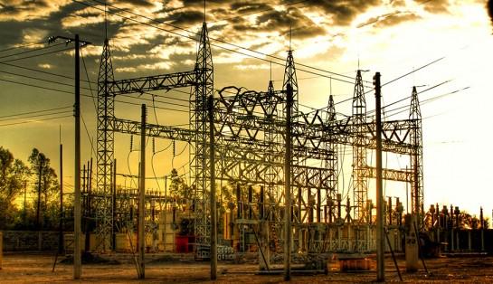 Bruselas investiga las ayudas públicas a eléctricas en España y otros 10 países