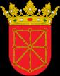 escudo lerga 2