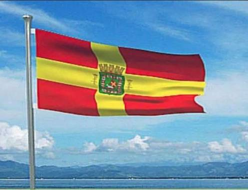 Creado oficialmente el Movimiento de Reunificación de Puerto Rico con España