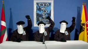 ETA vuelve a casa: 125 terroristas sin causas pendientes regularizan su situación para retornar