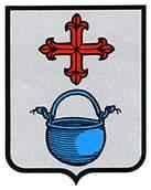 leache.escudo