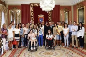 recepcion_campus_inclusivo