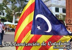 La Generalitat firmó unos acuerdos reservados con la Cámara de representantes de Marruecos para priorizar la inmigración Marroquí. (accionjuvenil.espanaforo.com).