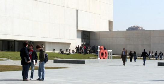 La Universidad de Navarra gestionó 1000 prácticas este verano en más de 30 países