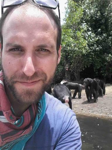 Un periodista de la NBC será repatriado a Estados Unidos desde Liberia tras detectársele ébola