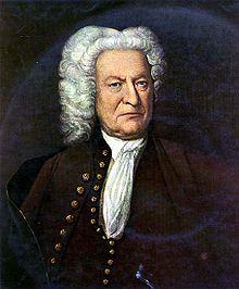 """La segunda esposa de Bach podría haber compuesto alguna de sus """"piezas"""""""