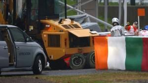 Accidente de Bianchi 3