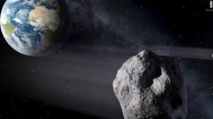 Científicos de la NASA planean acercar un asteroide a la Tierra