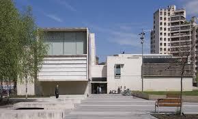 AGENDA: 9 de octubre, Civican de Pamplona, jornada sobre empleo y discapacidad (CEN, UN y Fundación Mapfre