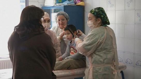 Paso adelante en la lucha contra las infecciones intrahospitalarias